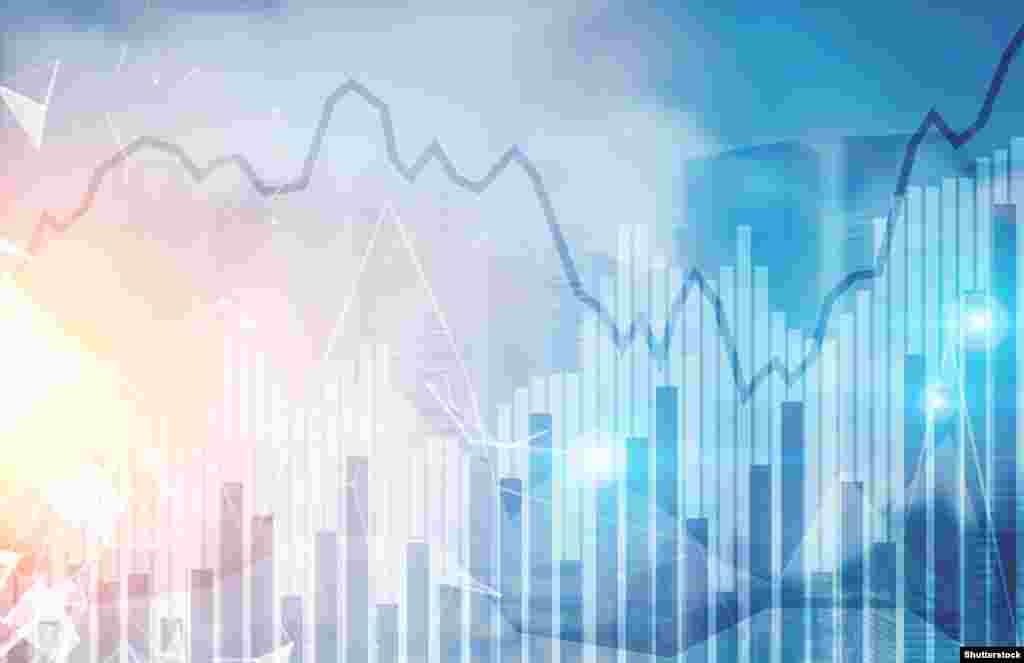 Крупнейшие экономики мира нынешний спад, как ожидается, затронет в очень разной степени. Например, в ряде стран Западной Европы он может превысить и 10%, прогнозирует МВФ, тогда как в некоторых крупных экономиках Азии спада в этом году не ожидается вовсе – лишь темпы их роста резко замедлятся. Такой разброс может заметно повлиять на сложившиеся ежегодные рейтинги 20 крупнейших экономик стран мира, на долю которых приходится в целом около 80% мирового ВВП.
